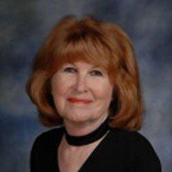 Ann Carl