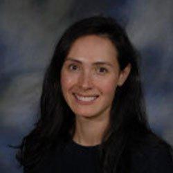 Shannon Schneider