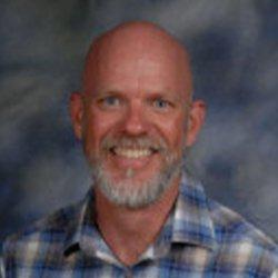 Brandon O'Neal