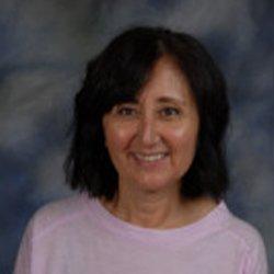 Emma Slabbert