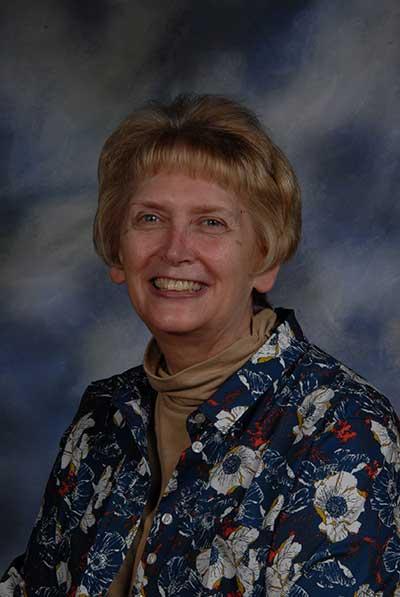 Madelynn Cummings
